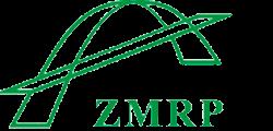 zmrp_logo
