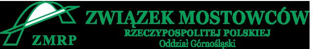 logo_zmrp2