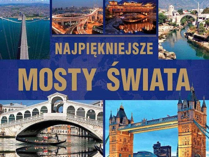 zmrp_katowice_konkurs_mosty